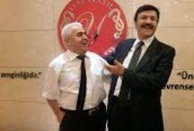 Prof.Dr.Yaşar Hacısalihoğlu / Prof. Dr. Yaşar Hacısalioğlu Yeni Yüzyıl Üniversite'si rektör yardımcısı. Uluslararası bilim teorisinde, Türkiye'mizdeki sayılı kişilerdendir. Mütevazı Adam gibi Adamdır
