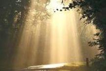 το φως