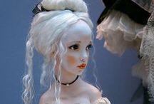 Алиса Филиппова и её красотки