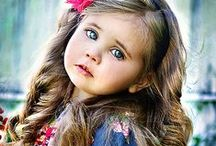 Inspirações Kids / Fashion Kids