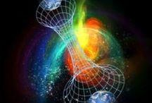 Universe / Universe