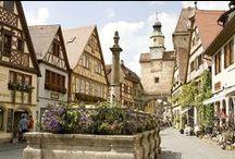 ドイツーバイエルン州