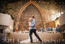 Wedding Venues / All venues for all brides and grooms.