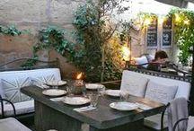 Cool & delicious places to eat in Palma de Mallorca