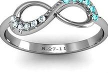 My ideal wedding...