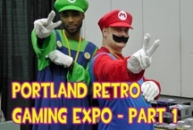 Portland Oregon Events / Portland has events happening all the time, throughout the year. You can never not find something happening in Portland, Oregon.