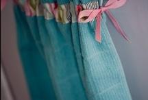 Sewing / by JOY BRIDGES