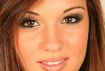 Sofia Kasuli