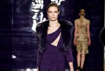 "Fall 2014 / Reem Acra Fall 2014 Collection ""Midnight in Paris""  http://www.reemacra.com/Collections/ReadyToWear"