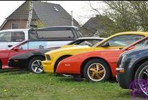 US-Cars | www.FeenArt.de | Claudia Böttcher / US-Cars, Pontiac Firebird, Mustang, Dodge, Corvette, Buick, US-Car Treffen, vehicle, Autos http://www.feenart.de/fotografie/ www.FeenArt.de | Claudia Böttcher