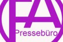 Logos / Logos, Design, Logo, www.FeenArt.de