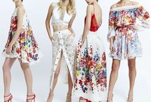 Spring 2015 Ready to wear