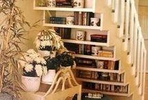 Para El Hogar / Tu hogar es el lugar donde las memorias mas preciosas son creadas. Vale la pena ponerle atención para asegurar que tu hogar se sienta como casa para todos tus huéspedes. / by Vemma Latino