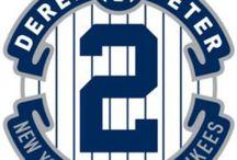 Sport Designs / Emblems,Logos,Patches