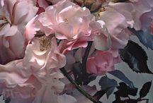 Floralism