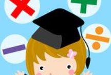 Matematické operace /Math operations / iPad aplikace pro vzdělávání iPad apps for education