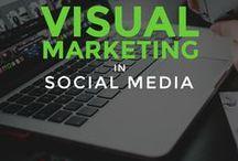Social e Media Marketing / Tutti gli argomenti di cui sono appassionato e che per mia fortuna mi occupo nella mia vita lavorativa e non.