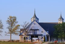 Kentucky Landscape Photography / Kentucky Photography