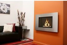 High Efficiency Fires / Our range of Modern High Efficiency Inset Gas Fires includes many styles and finishes. Gas is the cheapest form of energy to use and when this is combined with an appliance with a high energy efficiency rating this can lead to a significant reduction in fuel bills, while supplying more heat than before.