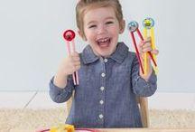 SKIP HOP - wspiera mamy od narodzin dziecka