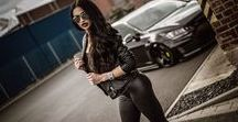 Cars_and_Girls /  Cars_and_Girls