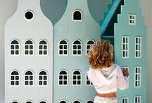 Mamissima we wnętrzach - Czym jest funkcjonalne projektowanie...