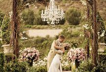 Wedding Prettiness