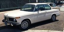 BMW Classic / BMW Young and Oldtimer
