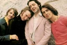 The Beatles! / by Joops