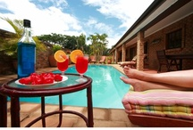 Marlin Lodge St Lucia B&B / Accomodation, Bed & Breakfast establishment situated in St Lucia KwaZulu Natal. We offer quality accomodation, tours, boat cruises and much more! http://marlinlodgestlucia.co.za/