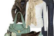 my style / my choice