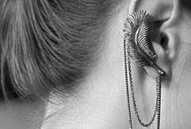 - Piercing -