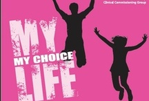 My Life My Choice Campaign / The My Life My Choice campaign focused on the benefits of healthy eating and cutting out or reducing alcohol intake and smoking, especially in young people. Partnered with Tameside MBC and Capital FM, our interactive media bus visited schools and colleges across the borough, offering information, guidance and prize giveaways. The bus also visited town centres to engage with the wider public.