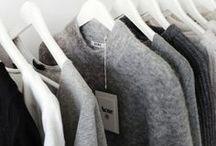 Fashion. !