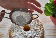 Lapulcetraifornelli / Venite a trovarmi nel mio blog  www.lapulcetraifornelli.it  .  Troverete idee nuove,  ricette, in ogni categoria, dall' antipasto al dolce, cucina etnica e vegetariana !!!!!