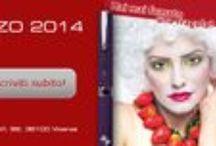Eventi / Gli event organizzati dal negozio di sigarette elettoniche Space Smoke Vicenza!