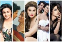 Bolly Masala / Here you will get all the sizzling and spice stories about your favourite stars!