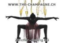 Ihr Partner für Winzer-Champagner / Direktimport und Vertrieb von Champagnern in der Schweiz www.the-champagne.ch