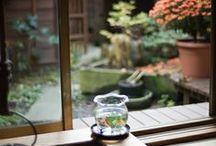 Homes & Decor: Oriental