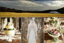 Rustic Wedding New Zealand / http://www.purenzweddings.com check out Twitter or like my Facebook page Pure NZ Weddings There are gorgeous rustic wedding venues in New Zealand.  Wedding planning with local knowledge to deliver your wedding your way without the hassles. Whether you elope or bring the whole family. Name the day and your budget and contact me.  No agents fees or commissions, independent and local advice for your romantic wedding.
