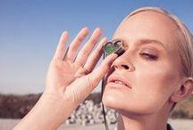 pARTs / Z dumą przedstawiamy unikatową biżuterię pARTs, debiutanckiej linii marki Karlik ART.