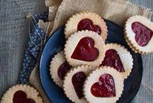 recipe-sweets