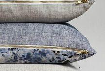 DIY Textile & Yarn