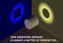 Matter of viewpoint | Nézőpont kérdése / Te hogy látod?