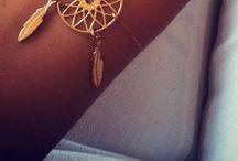 Nice Jewels / Jewels