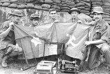 Nam / Vietnam war