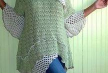 Knitting-Вязание