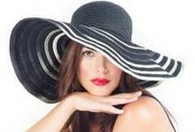 #sunprotection / sun protection for men, women and children who love to spend time in the sun