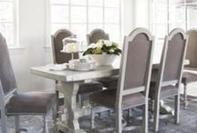 Dining room / Take a look...