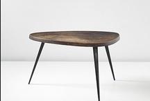 Furniture / by b h
